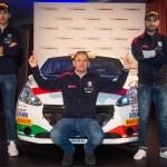 Presentazione Rally 2019-017