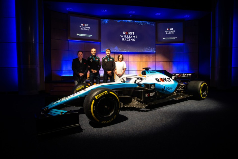 ROKiT_Williams_Racing_Livery_Launch_3