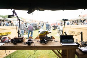 Radio Scrambler 1_UC70553_High