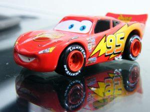Saetta-McQueen-di-Cars