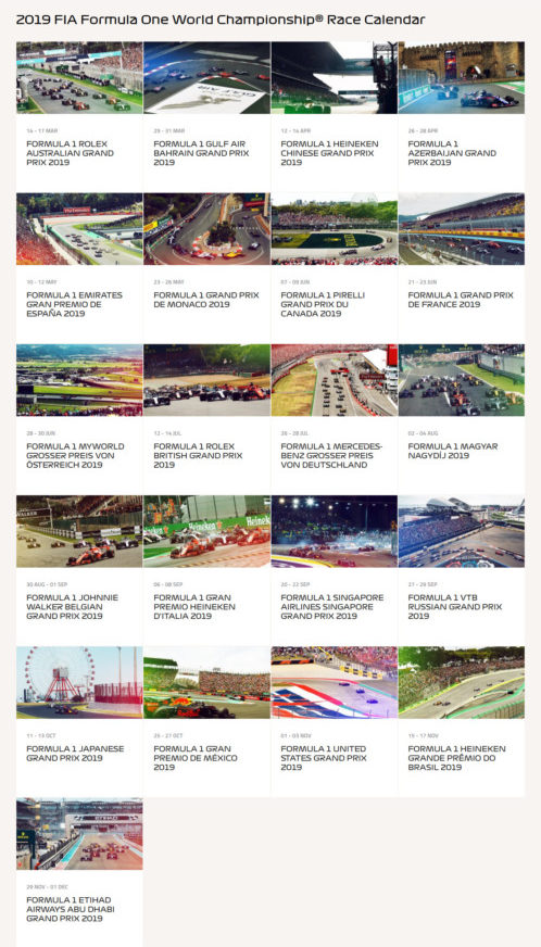Screenshot_2019-03-12 The complete 2019 F1 Championship calendar Formula 1®