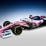 SportPesa_Racing_Point_F1_CAR2