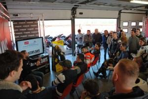 aprilia-racers-days-2