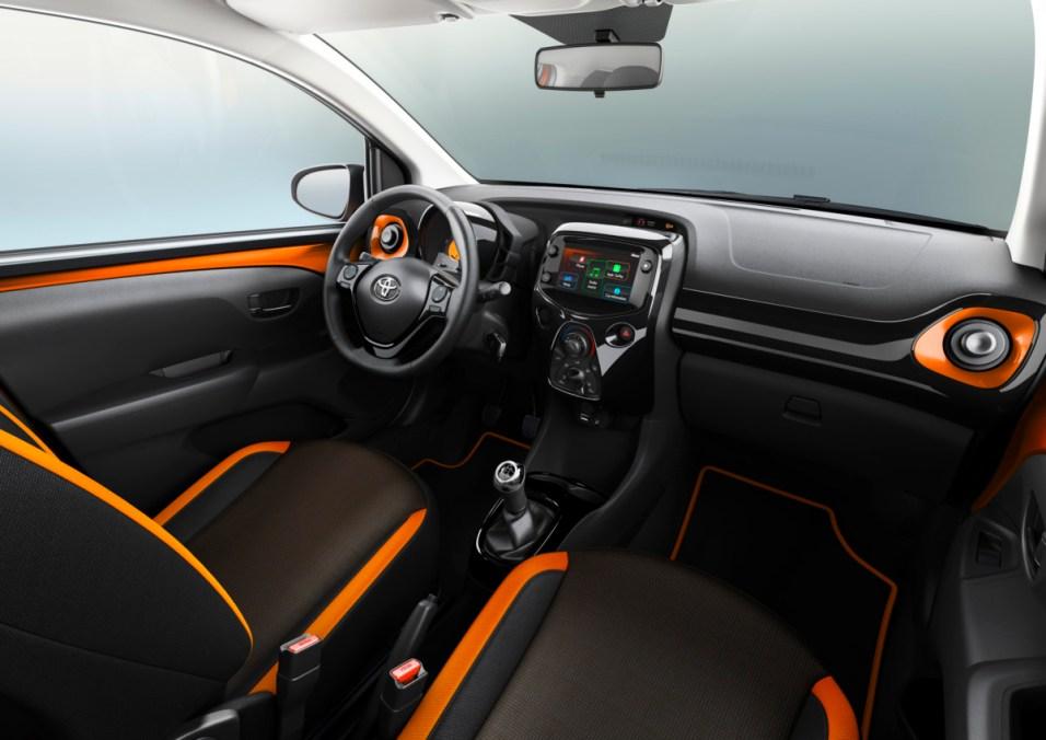 interior-x-cite2--910746