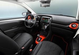 interior-x-style–469955