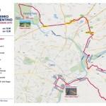 parco-valentino-2019-percorso-gran-premio