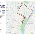 parco-valentino-2019-percorso-president-parade