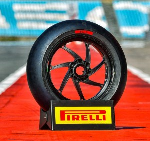 pirelli-diablo-superbike-scx