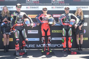 podio-superpole-tissot-race