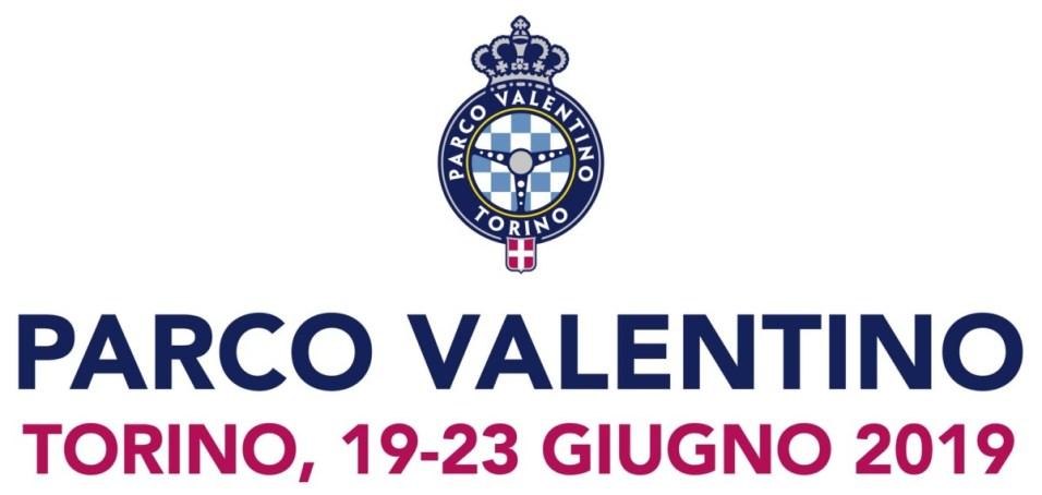 salone-auto-torino-parco-valentino-2019-logo