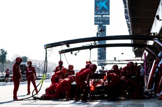 190092-test-barcellona-day-8