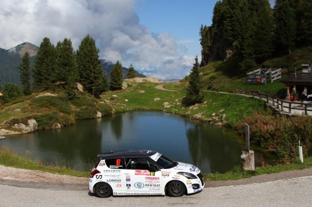 68-rally-cup-bazzanella-longo-2-