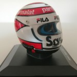 casco piquet
