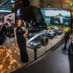 Petronas_a_Ginevra_Motorshow_2019