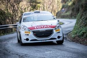 Peugeot Competition Ciocco 2019 – Trevisani-2