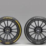 Pirelli_P Zero _02