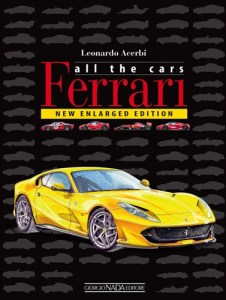 ferrari-all-the-cars_new_enlarged_edition2019-500×500