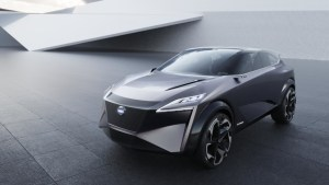 imq-concept-car-07