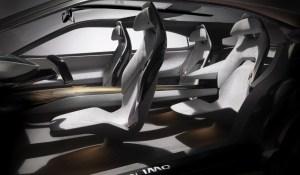 nissan-imq-concept-car-interior-01