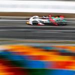 Daniel Abt (DEU), Audi Sport ABT Schaeffler, Audi e-tron FE05