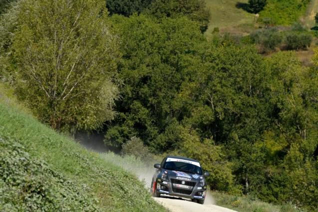 rally-trophy-rally-adriatico-4-