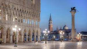 venezia-33862