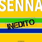 00 Sovracop SENNA inedito_SCELTA 2(0)
