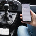 190404_Fiat_Panda_Connected_By_Wind_10