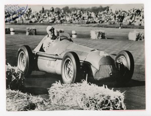 190412_Alfa-Romeo_GP-1000_04