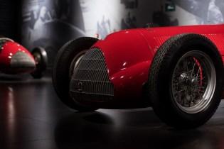 190412_Alfa-Romeo_GP-1000_07