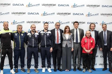 21223511_Best_Value_Player_Dacia_e_La_Gazzetta_dello_Sport_insieme_per_premiare_il