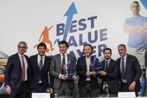 21223520_Best_Value_Player_Dacia_e_La_Gazzetta_dello_Sport_insieme_per_premiare_il