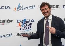 21223522_Best_Value_Player_Dacia_e_La_Gazzetta_dello_Sport_insieme_per_premiare_il