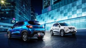 21224297_2019_-_Renault_CITY_K-ZE