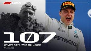 vincitori GP