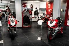 Ducati Roma_05_UC73558_High