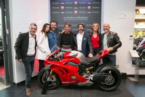 Ducati Roma_09_UC73549_High