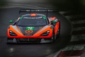McLaren 720S GT3 – Compass Racing-0622-2