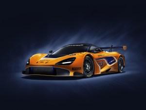 Medium-10410-McLaren720SGT3