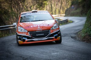 Peugeot Competition Ciocco 2019 – Nicelli