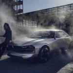 Peugeot alla Milano Design Week 2019 (9)