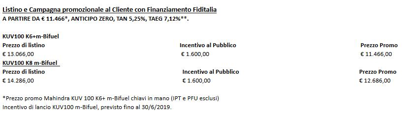 Screenshot_2019-04-18 (99+) Libero Mail Posta