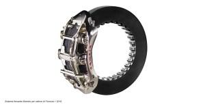 brembo-formula-1-braking-system-2019