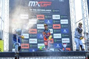 mxgp-podium