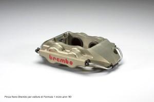 pinza-f1-brembo-1980-01