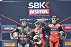 race-2-podium