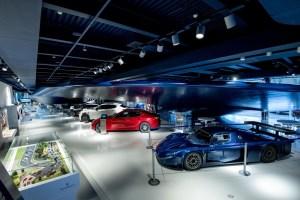 15831-MaseratiShowroomModena
