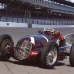 15889-Maserati8CTFfantasticwinattheIndianapolis500in1939