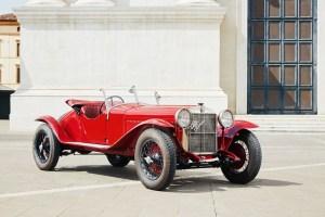 190508_Alfa-Romeo_1000-Miglia_03