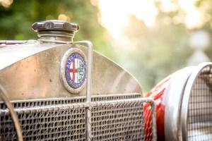 190508_Alfa-Romeo_1000-Miglia_05